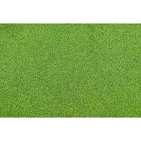 JTT Light Green 50 x 34 N Scale Model Railroad Grass Mat #95401