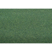 JTT Dark Green 50 x 100 HO Scale Model Railroad Grass Mat #95406
