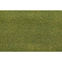 JTT Light Moss Grass Z Scale Model Railroad Grass Mat #95416