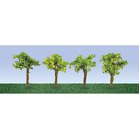 JTT SCENERY 92124 FRUITS ORANGE APPLE /& LEMONS 10 GRAMS  HO-SCALE     JTT92124