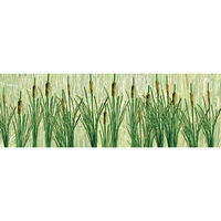 JTT Cattails O Scale Model Railroad Scenery Plant #95536