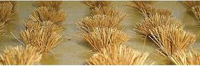 JTT Detachable Wheat Bushes HO Scale Model Railroad Ground Cover #95579