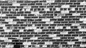 JV Brick wall material    3/ - N-Scale (3)