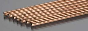 K-S Round Copper Tube 3/16x36 (7)