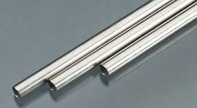 K-S 7/16 Stainless Steel Tube 36 (3)