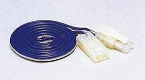 Kato Extension Cord - 35 (90cm) long Model Railroad Electrical Accessory #24825