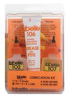 Labelle Ho/O/S/G/LIO LUBRICATION KIT