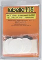 Labelle Extra Pads for 430-105