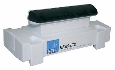 LokSound By ESU Navigator Digital System - HO-Scale