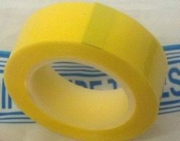 Line-O-Tape 1/2x120 Yellow