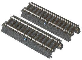 Marklin Marklin C Track - Contact Set pkg(2) HO Scale Nickel Silver Model Train Track #24995
