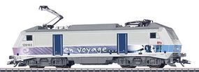 Marklin Class 26000 French State Railways SNCF HO Scale Model Train Electric Locomotive #37380