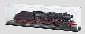 Marklin Birthday Locomotive 50th - HO-Scale