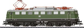 Marklin cl E 50 Electric Loco DB