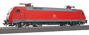 Marklin Class 152 German Railroad DB AG HO Scale Model Train Electric Locomotive #39850