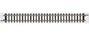 Marklin (bulk of 10) Bulk of 10 Straight Track - 4-1/4 Z Scale Nickel Silver Model Train Track #8506