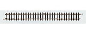 Marklin (bulk of 10) Adjustable-Length Straight Track Z Scale Nickel Silver Model Train Track #8592
