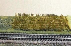 Micro-ArtMicron Mature corn field - Z-Scale
