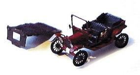 Micro-ArtMicron Touring car 1911-1915 2/ - Z-Scale (2)