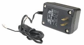 Micro-Structures AC Power Adaptor (4.5 Volts) Runs up to 10 Signs Model Railroad Electrical Accessory #4803