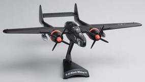 Model-Power E-2 Hawkeye Sun Kings