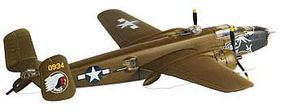 Model-Power B-25J Bettys Dream USAAF -155