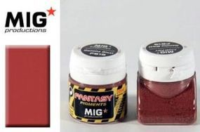 MIG Fantasy Pigment Gamma Blast 20ml Bottle