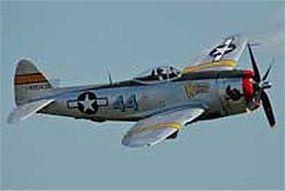 Minicraft 1/144 Scale World War II Airplane Model Kits