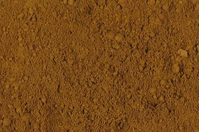 Monroe Medium Earth Weathering Powder