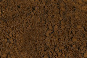 Monroe Dark Earth Weathering Powder
