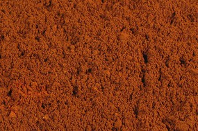 Monroe Medium Rust Weathering Powder