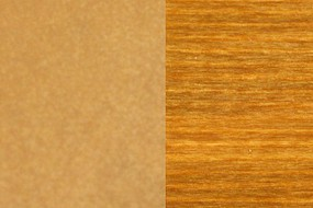 Monroe Stain Light Oak       1oz