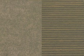 Monroe Stain Weathered s Gray1oz