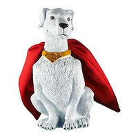 Moebius Krypto The Superdog Assembled Plastic Model Figure 1/6 Scale #krypto60