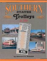 Morning-Sun Southern States Trolleys