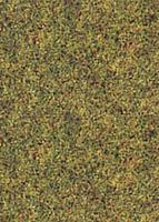 Noch Summer Meadow Light Green Grass Mat (120 x 60 cm) Model Railroad Grass Mat #00280