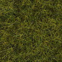 Noch Meadow Wild Grass (100g Plastic Tub) Model Railroad Scenery #7095