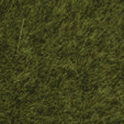 Noch GMBH & Co. Wild Meadow, Long Fibers Static Grass (50g) -- Model Railroad Grass -- #7100