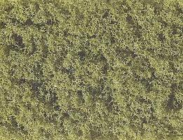 Noch Classic-Flock 20g 0.7oz Bag Light Green Model Railroad Grass Earth #7302