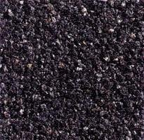 Noch Coal (Coarse) Natural Stones (250g) Model Railroad Grass Earth #9202