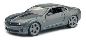New-Ray 1/24 2011 Chevrolet Camaro SS Car (Die Cast)