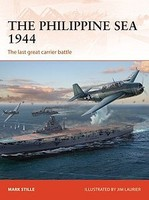 Osprey-Publishing Philippine Sea 1944