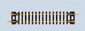 Peco (bulk of 16) Code 80 Sectional Track Straight 3 7/16 Model Train Track N Scale #1700