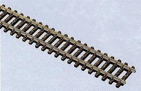 Peco (bulk of 25) Code 80 Wooden Tie Flex Track 36 Section Model Train Track N Scale #1709