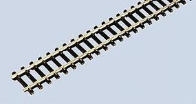 Peco (bulk of 12) Code 60 Flex Track 24 60.9cm Model Train Track Z Scale #200