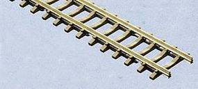 Peco (bulk of 30) Flex Track w/Concrete Ties & Code 55 Rail Model Train Track N Scale #302