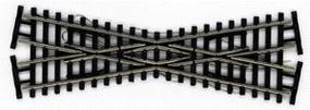 Peco Medium Crossing Code 55 20 Degree Model Train Track N Scale #393