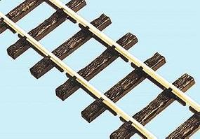 Peco (bulk of 6) Flex Track Code 250 36 Long Model Train Track G Scale #900