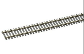 Peco HO Code 100 3 Wooden Sleeper Type Flex Track (25pc/bx)