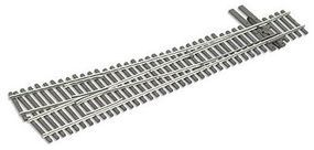 Peco North American Style Code 83 #6 Turnout Right Hand Model Train Track HO Scale #sle8361